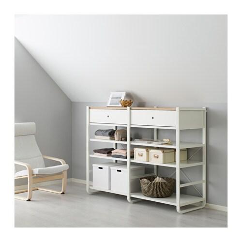 elvarli planer - schlafzimmer - ikea, Hause deko
