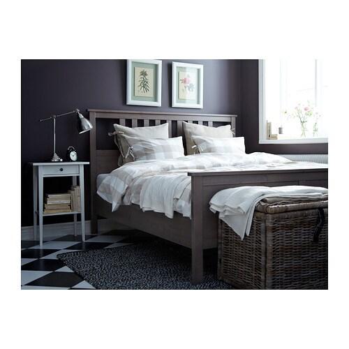 ikea bettw sche bettw scheset 3tlg beige bettw schegarnitur bergr e 240 220 cm traumfabrik xxl. Black Bedroom Furniture Sets. Home Design Ideas