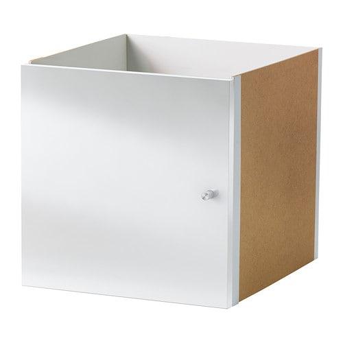 Ikea Kitchen Island Refinish ~ EXPEDIT Einsatz mit Spiegel Der Einsatz ist auch auf der Rückseite