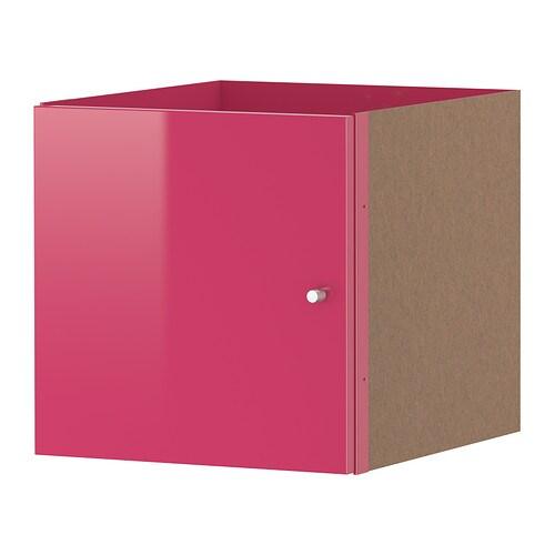 IKEA BEST?UPPLEVA Kombination TV 46 6,27% g?nstiger bei