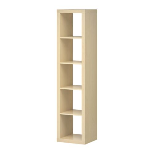 ikea wohnzimmer regal:IKEA Expedit Shelving Unit Storage