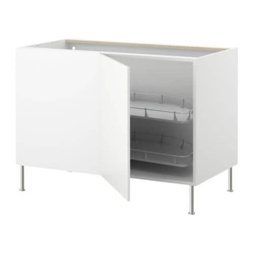 Ikea Schuhregal Tjusig Weiß ~ IKEA FAKTUM Hochschrank Ofen Mikrow +2Türen  Ädel Birke, 60×211 cm