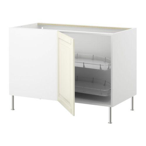 Ikea Grundtal Under Cabinet Lighting ~ IKEA VARIERA Behälter für Abfalltrennung  18 l 21,53% günstiger
