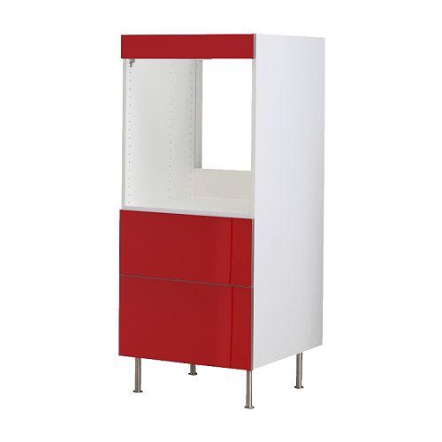 Faktum Kuche Abstrakt Rot ~ Möbel und Heimat Design ...