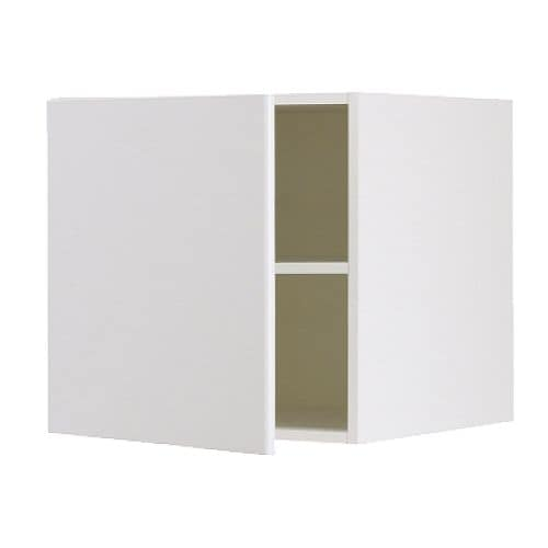 k chen ikea. Black Bedroom Furniture Sets. Home Design Ideas