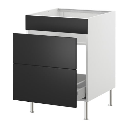ikea unterschrank abfalltrennung. Black Bedroom Furniture Sets. Home Design Ideas