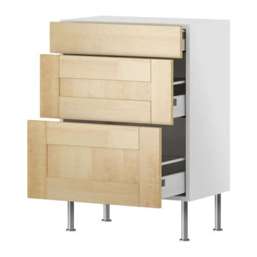 Eckunterschrank Küche ist genial stil für ihr haus design ideen