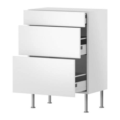 Apothekerschrank Ikea Faktum – Nazarm.com