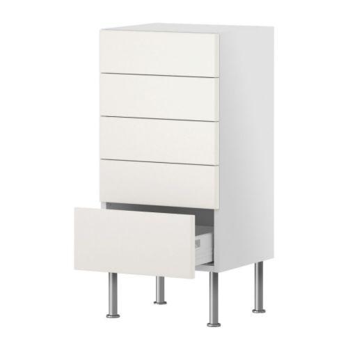 Ikea deckseite unterschrank for Waschtischunterschrank ikea