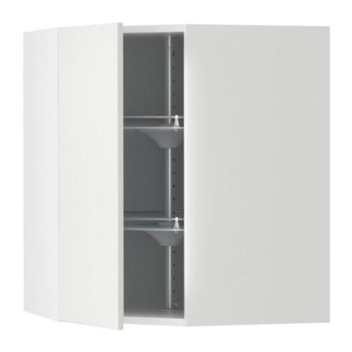 37 06 g nstiger in ungarn. Black Bedroom Furniture Sets. Home Design Ideas