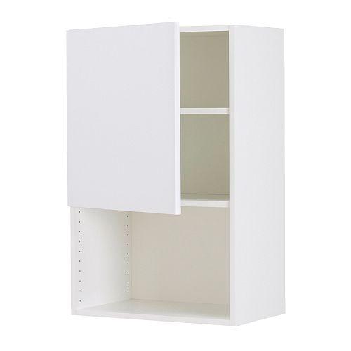 ikea kulinarisk backofen pyrolytisch 12 52 g nstiger bei. Black Bedroom Furniture Sets. Home Design Ideas