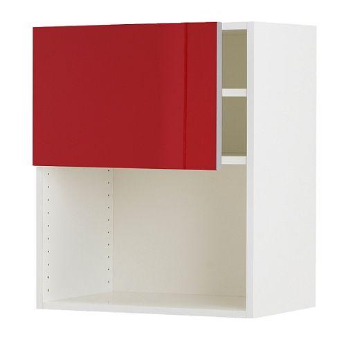 Schreibtisch Ikea Für Kinder ~ FAKTUM Eckunterschrank+Karussell  Rechtsanschlag Rubrik Edelstahl