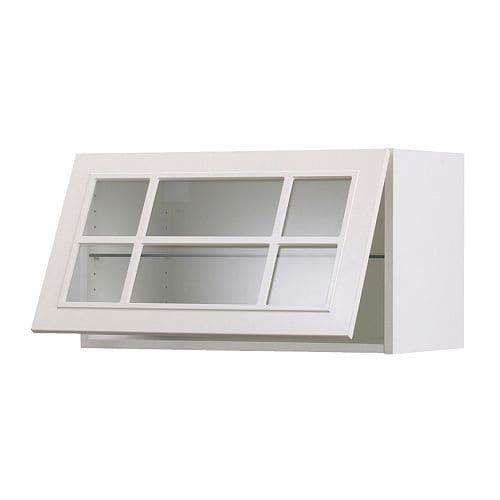 Waschtisch Selber Bauen Ikea ~ IKEA FAKTUM Korpus Hochschrank  40×195 cm 21,74% günstiger bei