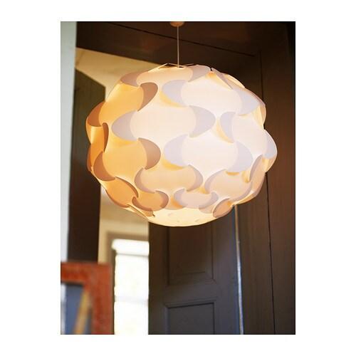 Spezielle Lampe Für Badezimmer: XL Lounge Lampe Deckenleuchte Hängelampe Hängeleuchte
