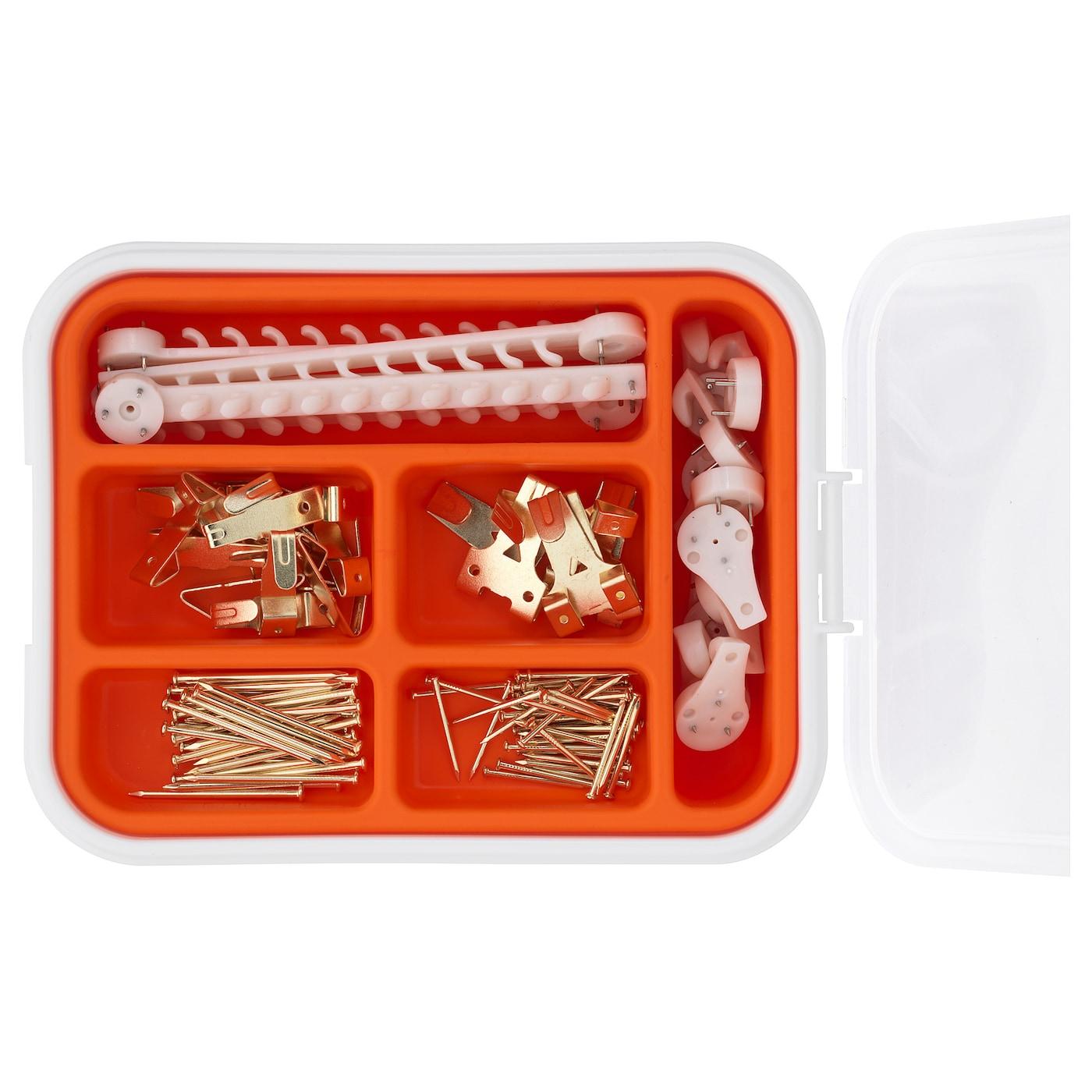 FIXA | Baumarkt > Werkzeug > Werkzeug-Sets | Abs | IKEA