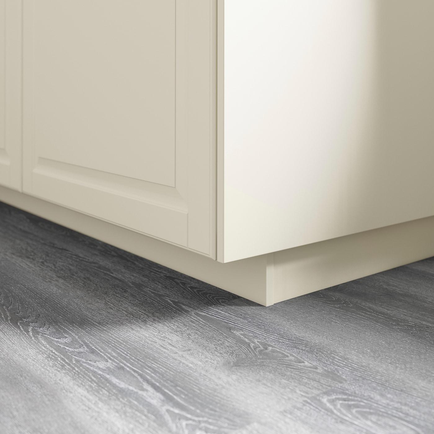 Forbattra Sockel Elfenbeinweiss Ikea Deutschland