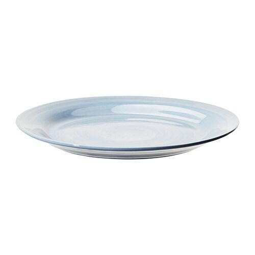 Geschirr, Glaswaren & Küchenaccessoires  IKEA -> Ikea Wandregal Teller
