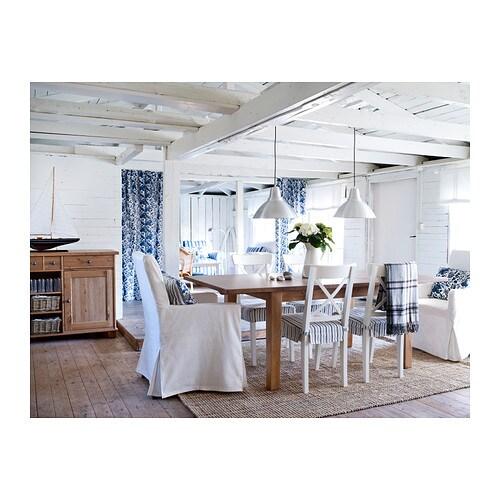 designer h ngeleuchte 38cm lampe leuchte k chenleuchte deckenlampe landhaus neu traumfabrik xxl. Black Bedroom Furniture Sets. Home Design Ideas