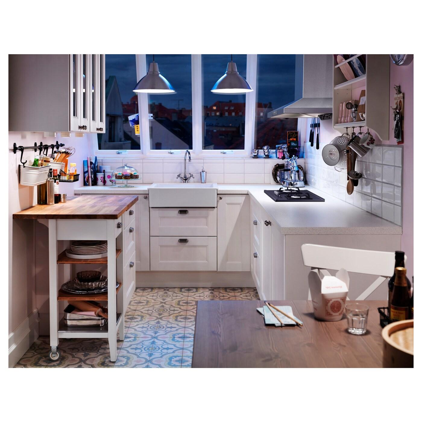 ikea kitchen lamps