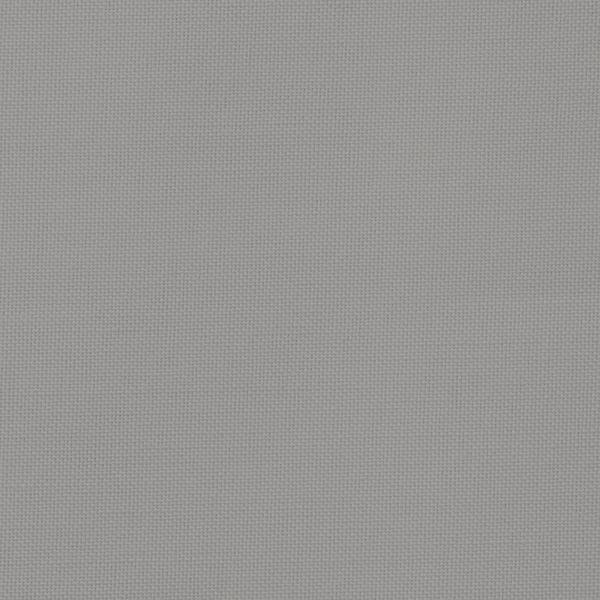FRIDANS Verdunklungsrollo grau 60 cm 65 cm 195 cm 1.17 m²