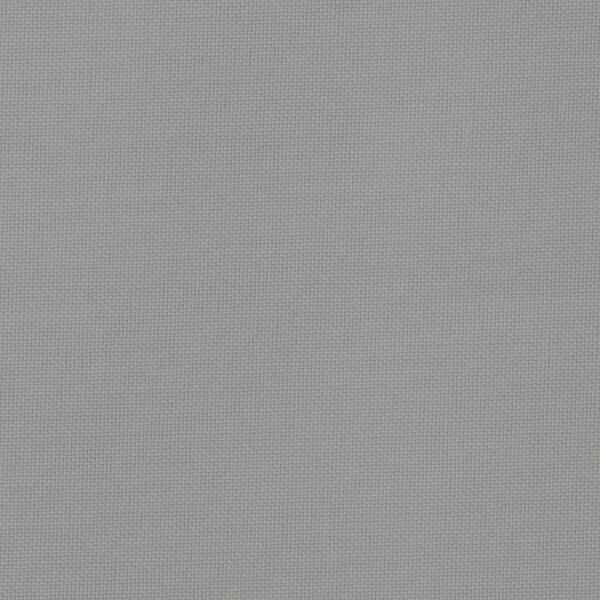 FRIDANS Verdunklungsrollo, grau, 180x195 cm