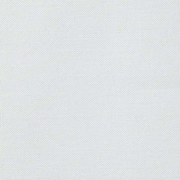 FRIDANS Verdunklungsrollo, weiß, 140x195 cm