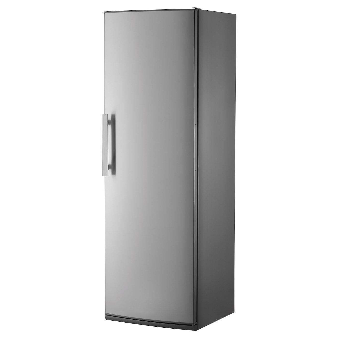 TILLREDA Kühlschrank A+ - IKEA