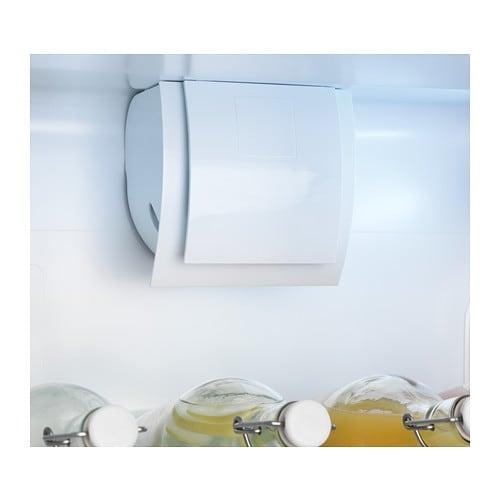 FROSTIG Einbaukühlschrank A++ - IKEA | {Unterbaukühlschränke 98}