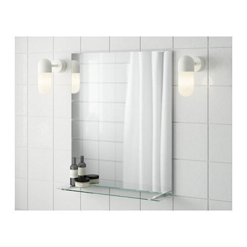 spiegel ablage bad ie21 hitoiro. Black Bedroom Furniture Sets. Home Design Ideas