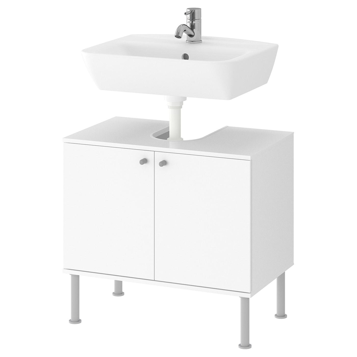 Ikea Waschbeckenunterschranke Online Kaufen Mobel Suchmaschine Ladendirekt De