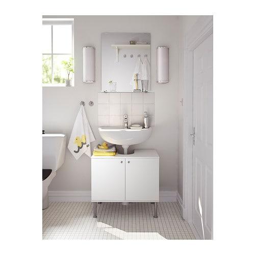 Waschbeckenunterschrank Ikea fullen waschbeckenunterschrank 2 türen ikea