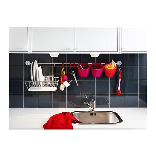 k chensp le waschbecken einbausp le sp le zubeh r sp lbecken becken neu ovp. Black Bedroom Furniture Sets. Home Design Ideas