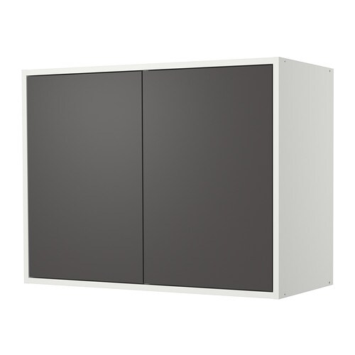 ikea fyndig unterschrank f r backofen. Black Bedroom Furniture Sets. Home Design Ideas