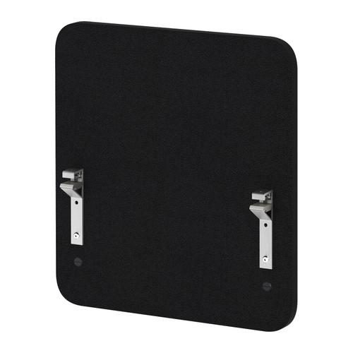 Ikea Kallax High Gloss White ~ IKEA METOD  FÖRVARA Unterschrank mit Schublade Tür  Ringhult