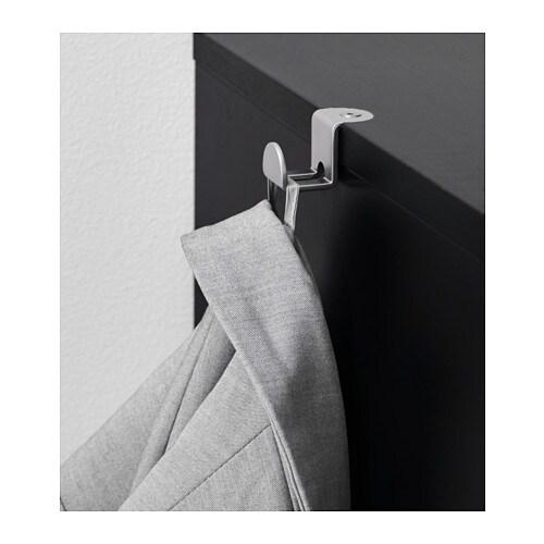 GALANT Aufbewahrung mit Schiebetüren - grau - IKEA