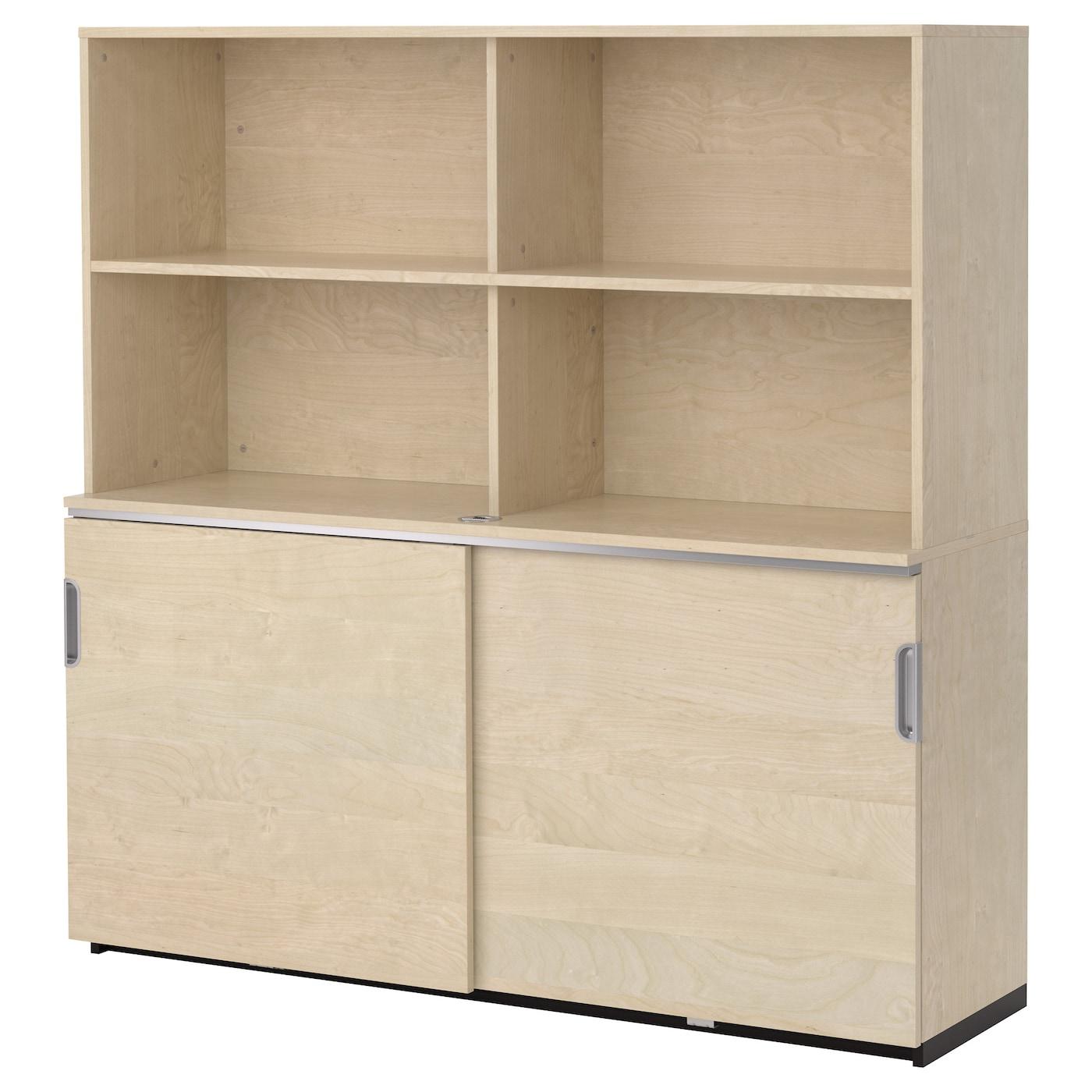 GALANT | Büro > Büroschränke > Aktenschränke | IKEA