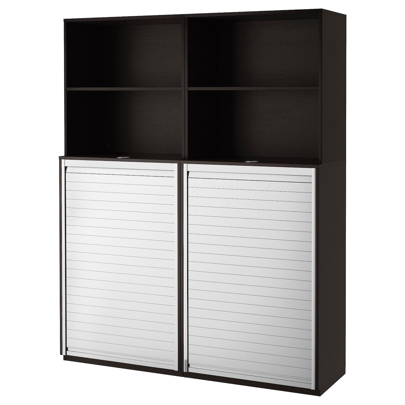 Ikea Utrusta Led Installation ~ null galant galant inklusive 10 jahre garantie 938 00 siehe