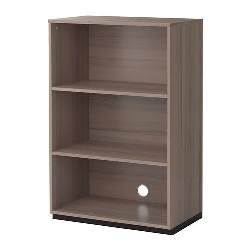 galant regal grau ikea. Black Bedroom Furniture Sets. Home Design Ideas