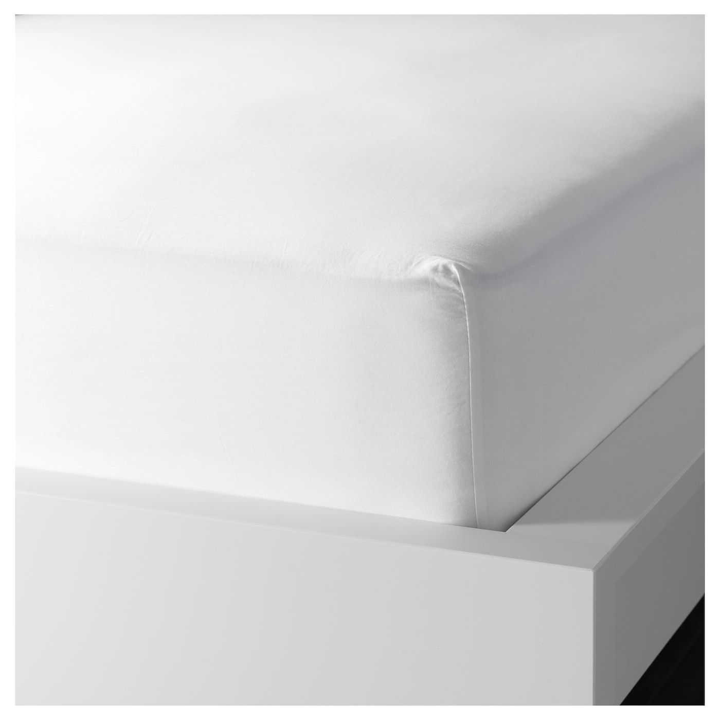ikea sessel schwarz wei. Black Bedroom Furniture Sets. Home Design Ideas