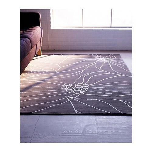 bett nako rom carprola for. Black Bedroom Furniture Sets. Home Design Ideas