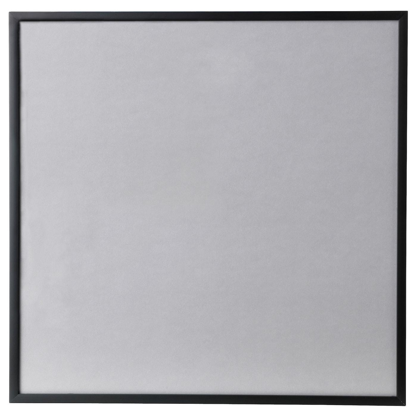 GLADSAX, Rahmen, schwarz | Ikea - Tipps vom Einrichter
