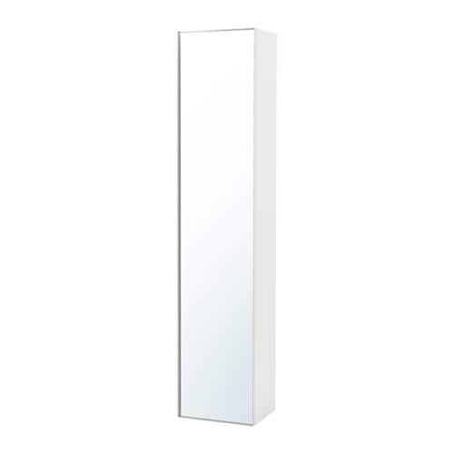 Ikea spiegelschrank godmorgon  Bad-Spiegelschränke günstig online kaufen - IKEA