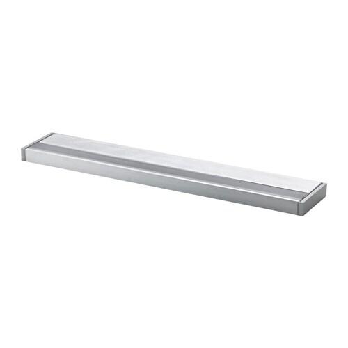 Ikea Galant Zahlenschloss Ändern ~ GODMORGON Schrank Wandleuchte, LED Gleichmäßige Helligkeit, bestens