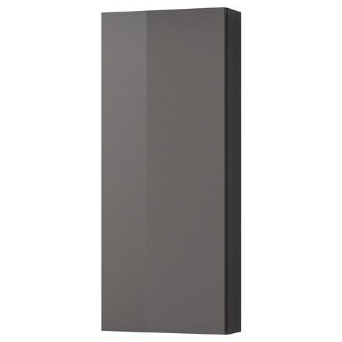IKEA GODMORGON Wandschrank/1 tür