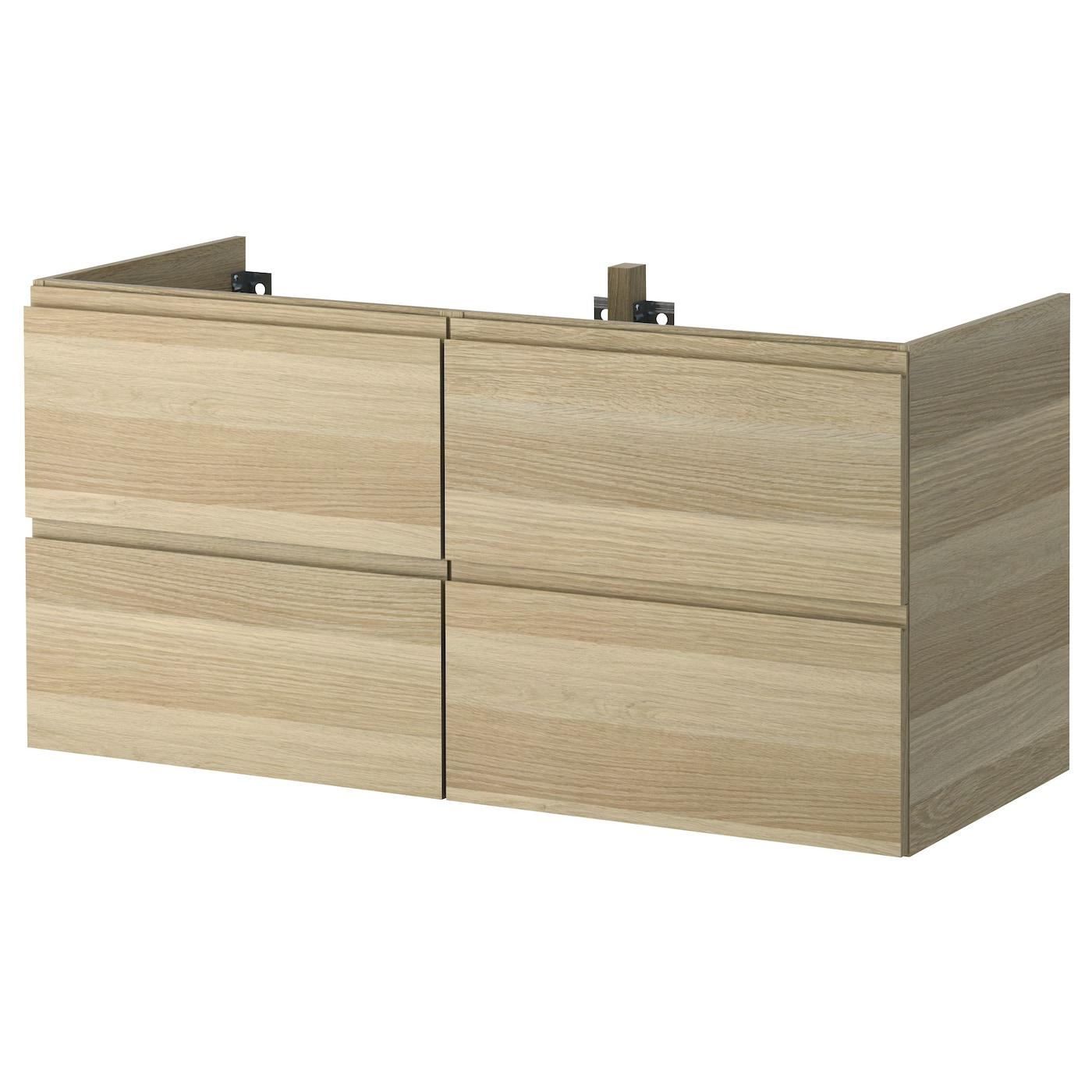ikea waschtischunterschrank godmorgon. Black Bedroom Furniture Sets. Home Design Ideas