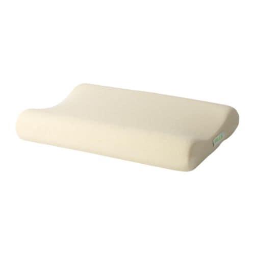 ikea gosa k rna f llung f r kissen f r ckenlage 0 00 g nstiger bei. Black Bedroom Furniture Sets. Home Design Ideas