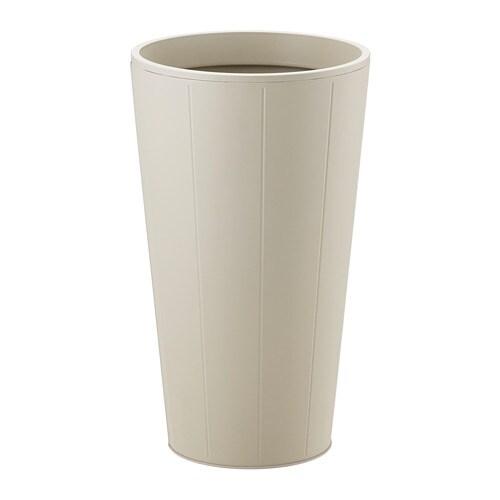 GRÄSET Übertopf - IKEA