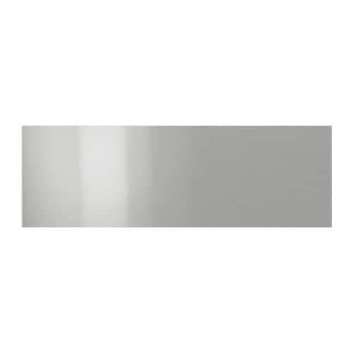 GREVSTA Schubladenfront - 60x20 cm - IKEA