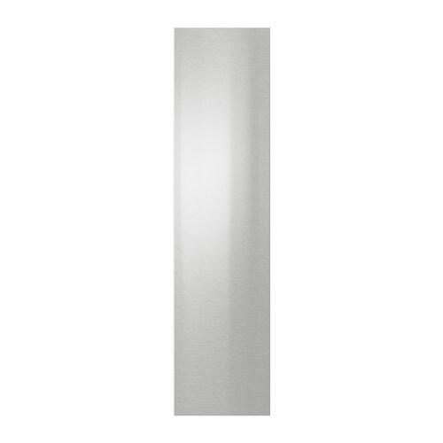 GREVSTA Tür - 20x80 cm - IKEA