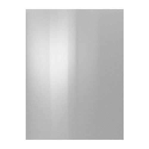 GREVSTA Tür - 60x80 cm - IKEA